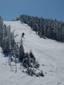 skier-on-cinder-hoe