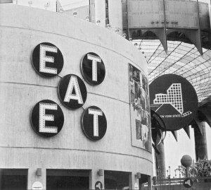 Eatworldsfair